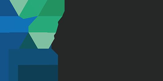 香港博雅教育控股有限公司