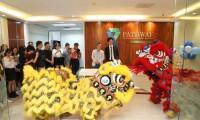 崢嶸十載 再次起航!博雅中國區總部(廣州)落成典禮