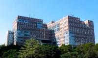內地生分享:邂逅香港 · 理工大學